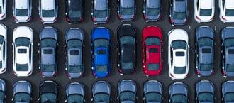 birds-eye-parking-lot-145