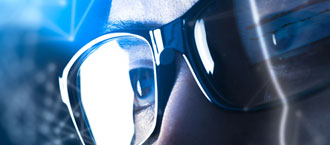 eyes-behind-glasses-close-up-145