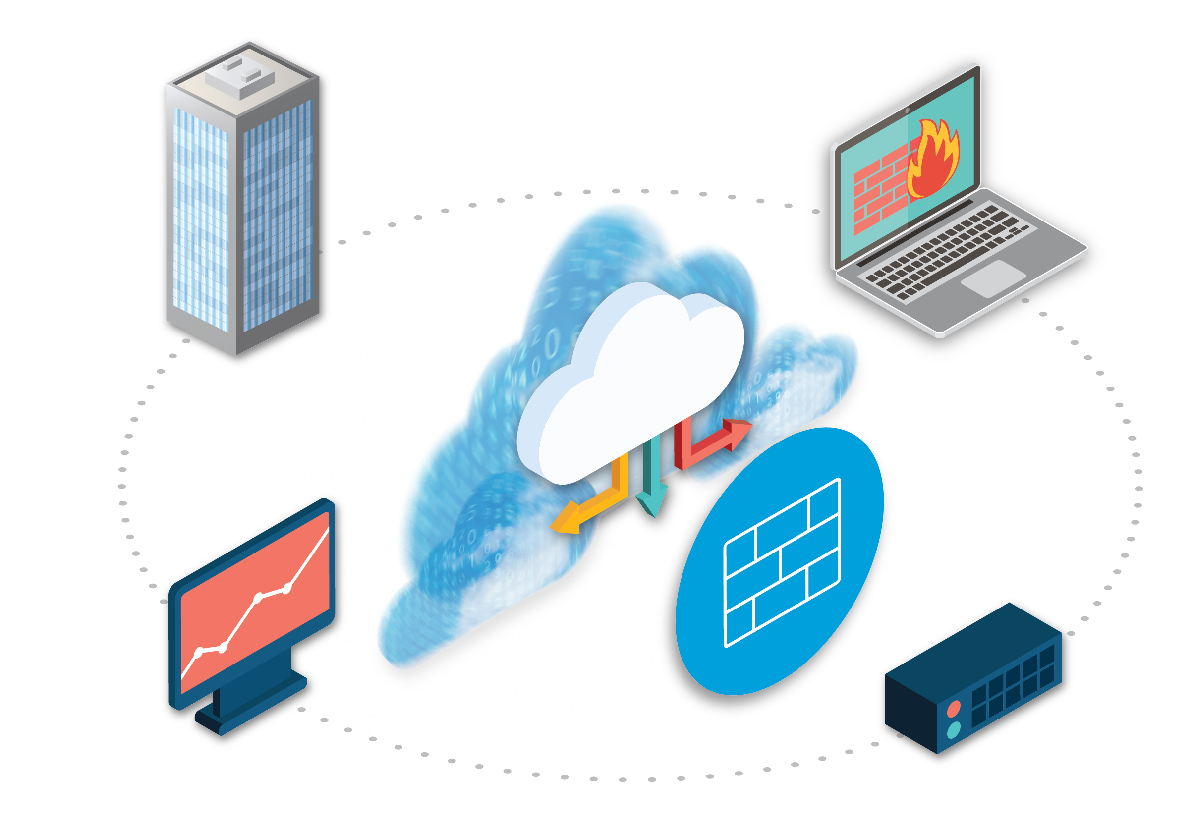 bloxone-protect-wherever-youre-deployed-using-a-hybrid-approach