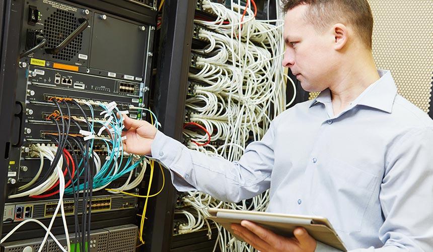 cta-audit-wires