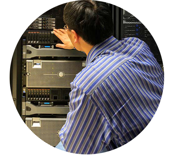 why-cyberark-instructor-860x500-1 copy